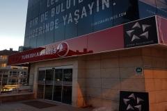 Thy Tabela Kadıköy